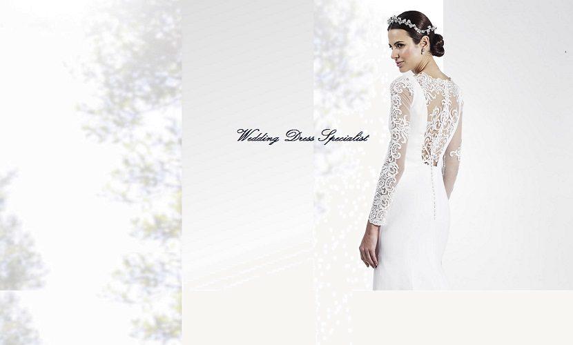wedding-dress-specialist