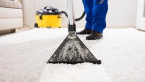 Rugs and Mat Cleaning {focus_keyword} Rugs and Mat Cleaning Rugs and Mat Cleaning