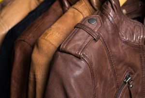 leather and suede cleaning {focus_keyword} leather and suede cleaning leather and suede cleaning